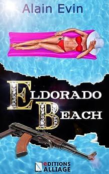 Eldorado Beach par [Evin, Alain]