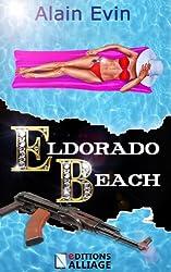 Eldorado Beach