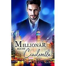 Millionär sucht Cinderella