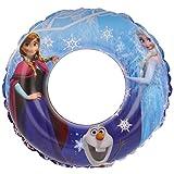 Disney Frozen - Die Eiskönigin aufblasbarer Schwimmring 47 cm