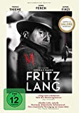 Fritz Lang kostenlos online stream