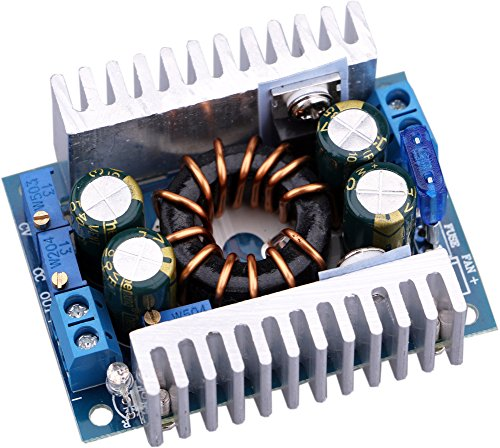 yeeco-dc-dc-zu-dc-gleichstrom-energieversorgung-stromwandler-8-32v-bis-9-46v-einstellbar-150w-erhohu