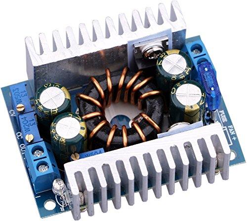 yeeco-dc-dc-boost-convertitore-dc-8-32v-di-9-46v-150w-regolabile-step-up-convertitore-di-potere-mobi