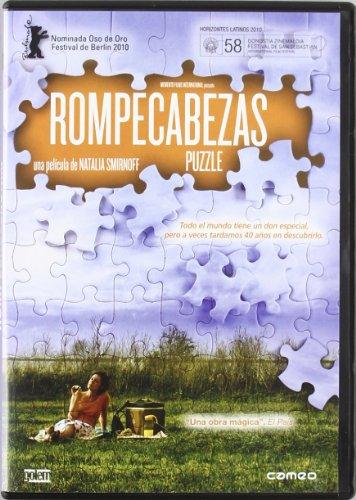 rompecabezas-puzzle-dvd