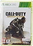 #2: Call of Duty Advanced Warfare (Xbox 360)