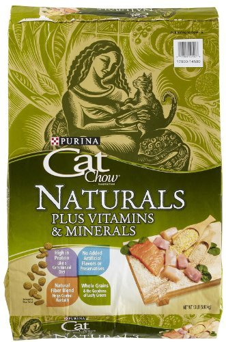 nestle-purina-pet-care-pro-cat-chow-naturals-13-lb-by-nestle-purina-pet-care-pro