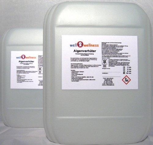 well2wellness-produit-anti-algues-pour-piscine-200-l-2-x-100-l