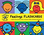 Feelings Flash Cards: A Great Way for...