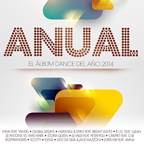 anual-el-album-dance-2014-explicit