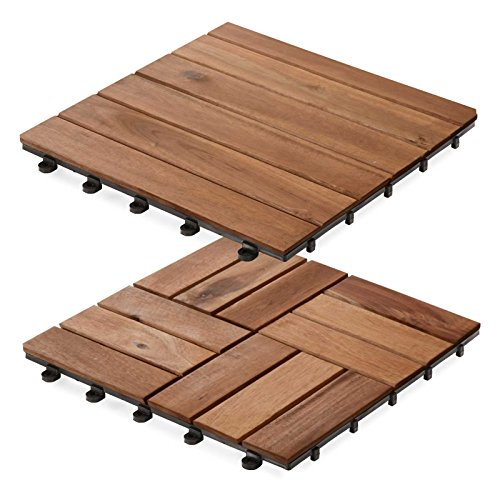 dalles-terrasse-en-bois-casa-purar-ranger-set-de-11-ou-33-pieces-disponibles-bois-dacacia-stabilisee