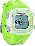 Garmin GPS Lauf-Uhr Forerunner 10