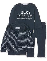 Dirkje Baby Boys' Clothing Set