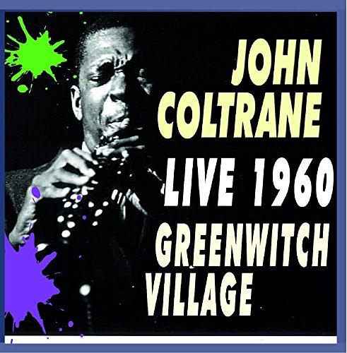 greenwitch-village-live-1960