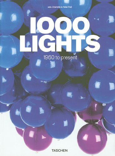1000 Lights : Volume 2 *- (Ancien prix �...