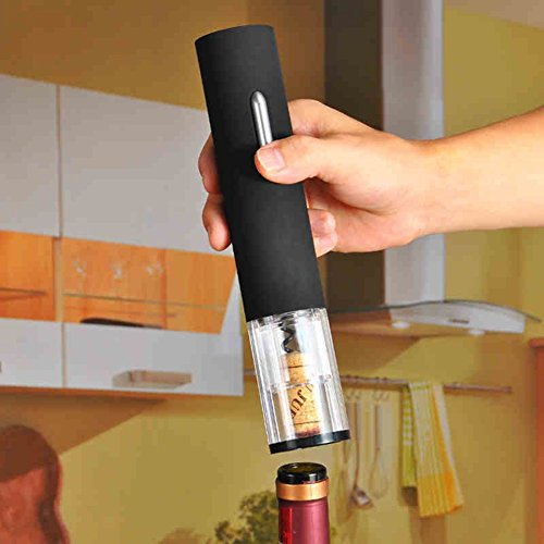 tomkity-tire-bouchon-ouvre-bouteille-electrique-ouvre-bouteille-vin-lectrique-avec-support-de-coupe-