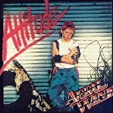 Attitude by April Wine (1995-04-16)