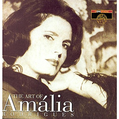 The Art of Amalia