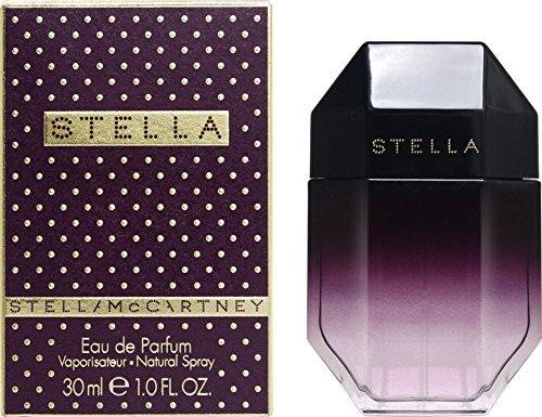 Stella McCartney Stella 2014 Eau De Parfum 30 ml (woman) (Mccartney Stella Designer)