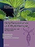 ISBN 3039020064
