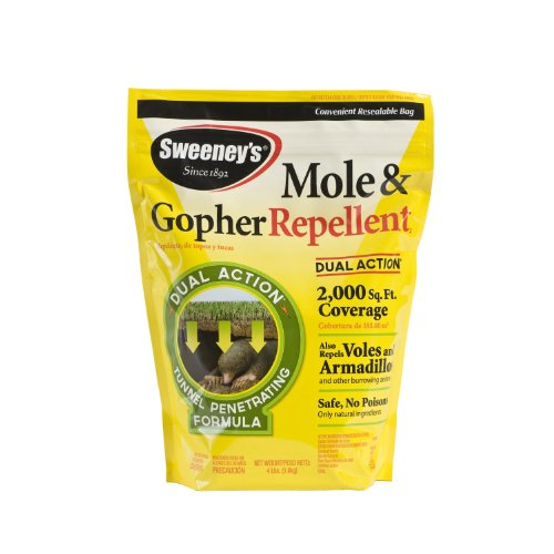 senoret-chemical-sweeney-mole-gopher-granuals-4-pounds-7001