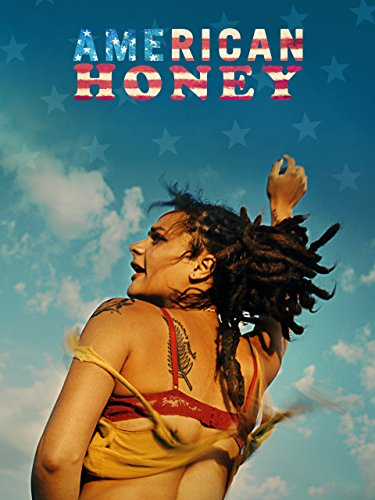 American Honey Film