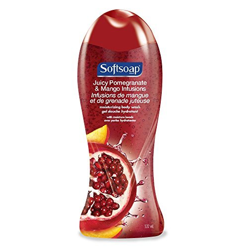 softsoap-moisturizing-body-wash-pomegranate-mango-18-ounce-bottles-by-softsoap