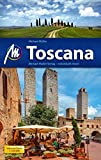 Toscana: Reiseführer mit vielen praktischen Tipps - Michael Müller