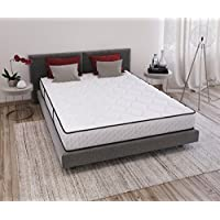 Furniture Olympia Elegance Comfort 160x 200cm