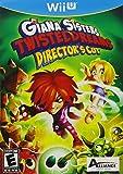 Giana Sisters Twisted Dream Directors Cut - Wii U by Alliance Digital Media