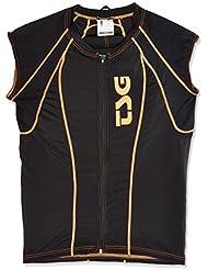 TSG Backbone Vest D3o Rückenschutz