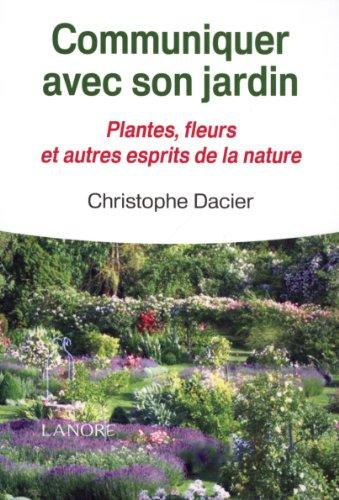 communiquer-avec-son-jardin-plantes-fleurs-et-autres-esprits-de-la-nature
