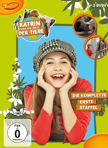 katrin-und-die-welt-der-tiere-die-komplette-erste-staffel-3-dvds-edizione-germania