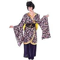 Amazon.it  kimono giapponesi - Bambini   Costumi  Giochi e giocattoli d8c3d25c5fba