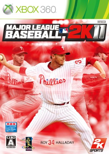 major-league-baseball-2k11-2011