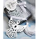 Book Lovers Collection angel bookmark favors. Great wedding favours, birthday gifts,baby shower presents, christmas stocking fillers and more...