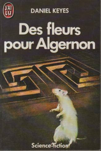 """<a href=""""/node/67698"""">Des fleurs pour Algernon</a>"""
