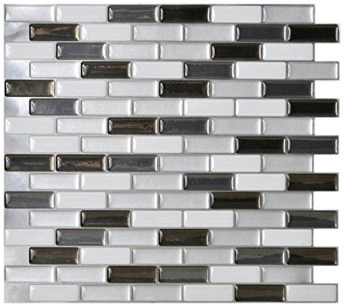 smart-tiles-murano-metallik-3d-gel-otm-piastrelle-adesive