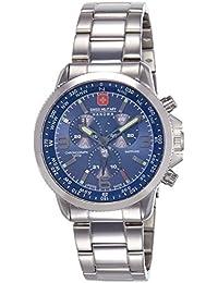Swiss Military Hanowa Reloj de caballero 06-5250.04.003