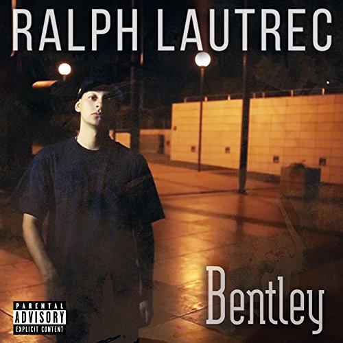 bentley-explicit