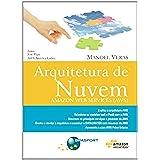 Arquitetura De Nuvens. Amazon Web Services (AWS) (Em Portuguese do Brasil)