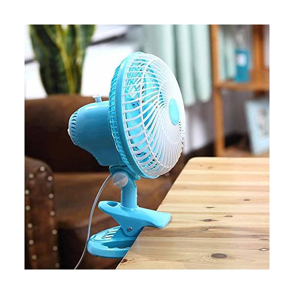 Kaxima-Ventilador-elctrico-mudo-escritorio-ventilador-pequeo-temblor-ventilador-de-pinza-sede-estudiante-dormitorio-de-doble-uso