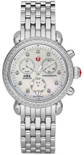 Michele CSX giorno MWW03M000114–Orologio da donna