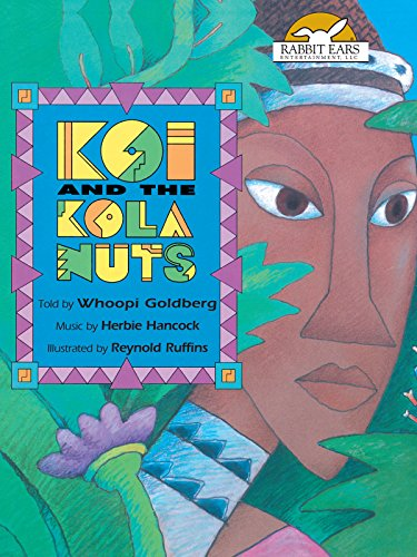 koi-and-the-kola-nuts-told-by-whoopi-goldberg-with-music-by-herbie-hancock