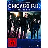 Chicago P.D. - Season Two