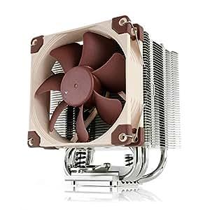 Noctua NH-U9S Dissipatore per CPU