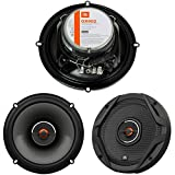Jbl Car Door Speakers - Best Reviews Guide