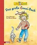 Conni-Bilderbücher: Das große Conni-Buch