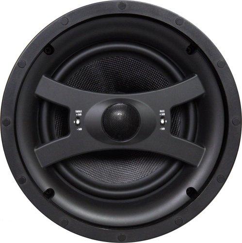 Earthquake Sound ECS-8.0 400W 8