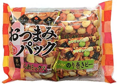 snack-pack-mitsuya-8p-184g