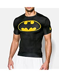 Under Armour Alter Ego T-Shirt manches courtes Homme
